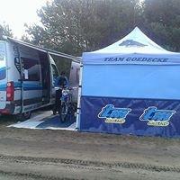 TM Racing Goedecke