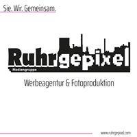 Ruhrgepixel