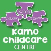 Kamo Childcare Centre
