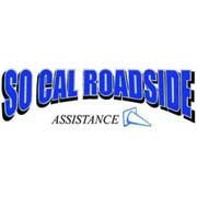 So Cal Roadside Assistance & Towing