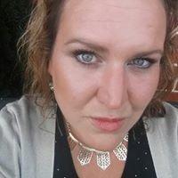 Brigitte Halkett - befabulook - Inspiring you to look and feel fabulous