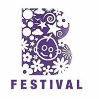 B-Festival