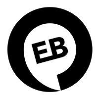 Effet Boomerang Communication