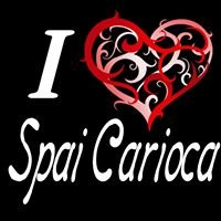 Spai Carioca - Associació de Samba de Gafieira