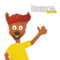 Djuringa Juniors