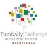 Fumbally Exchange Balbriggan