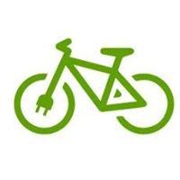 Vélo électrique Shop