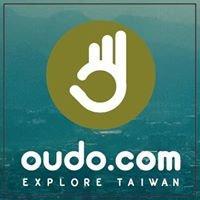 歐都探索 OUDO.com