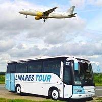 Linares Tour