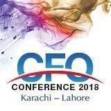 ICAP CFO Conference