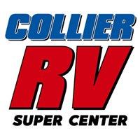 Collier RV Super Center