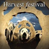 Harvest Festival Loves Ottawa