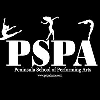 Peninsula School of Performing Arts
