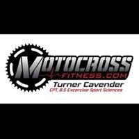Motocross Fitness