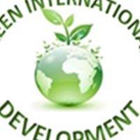 Green International Development
