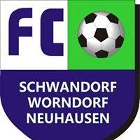 FC Schwandorf/Worndorf/Neuhausen e.V.