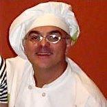 Dancing Chef Catering ~ Chef Mark Vanek