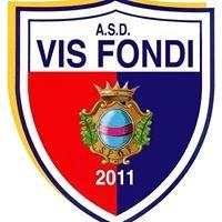 ASD Vis Fondi Settore Giovanile
