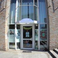 Kinder- und Jugendbüro der Kreisstadt Unna