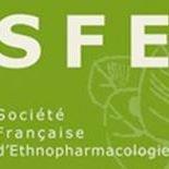 SFE - Société Française d'Ethnopharmacologie - www.ethnopharmacologia.org
