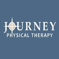 Journey Physical Therapy