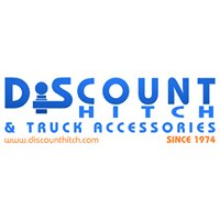 Discount Hitch & Truck Accessories - North Houston