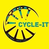 Cycle-It