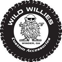 Wild Willies Custom Accessories