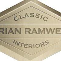 Brian Ramwell Classic Interiors Ltd