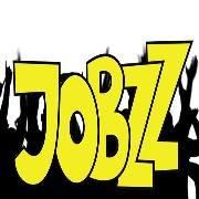 Cafe Jobzz