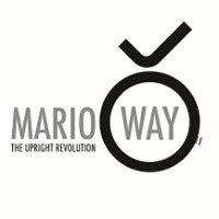 Marioway Revolution