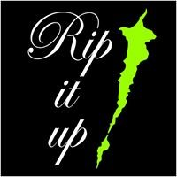 Rip It Up Supplements & Supplies
