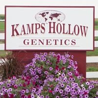 Kamps Hollow Genetics