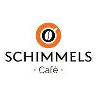 Schimmels Cafe