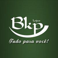 Lojas Bkp