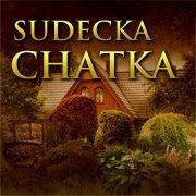 Sudecka Chatka - Noclegi w Gruszkowie koło Karpacza
