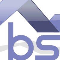BEST Estate Services
