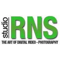 RNS Studio