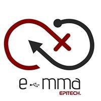 E-mma
