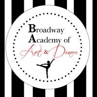 Broadway Academy of Art and Dance