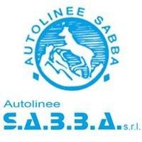 Autolinee Sabba