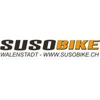 Suso Bike