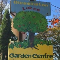 Blessington Lakes Garden Centre
