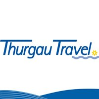 Thurgau Travel
