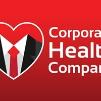 The Corporate Health Company