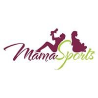 MamaSports Strasbourg