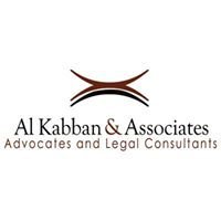 Al Kabban & Associates  Advocates & Legal Consultants