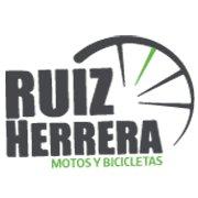 Bicicletas Ruiz-Herrera