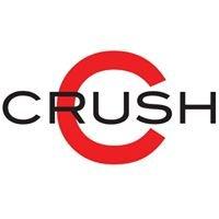 Crush Bar