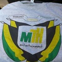 M.T.H. Productions, llC